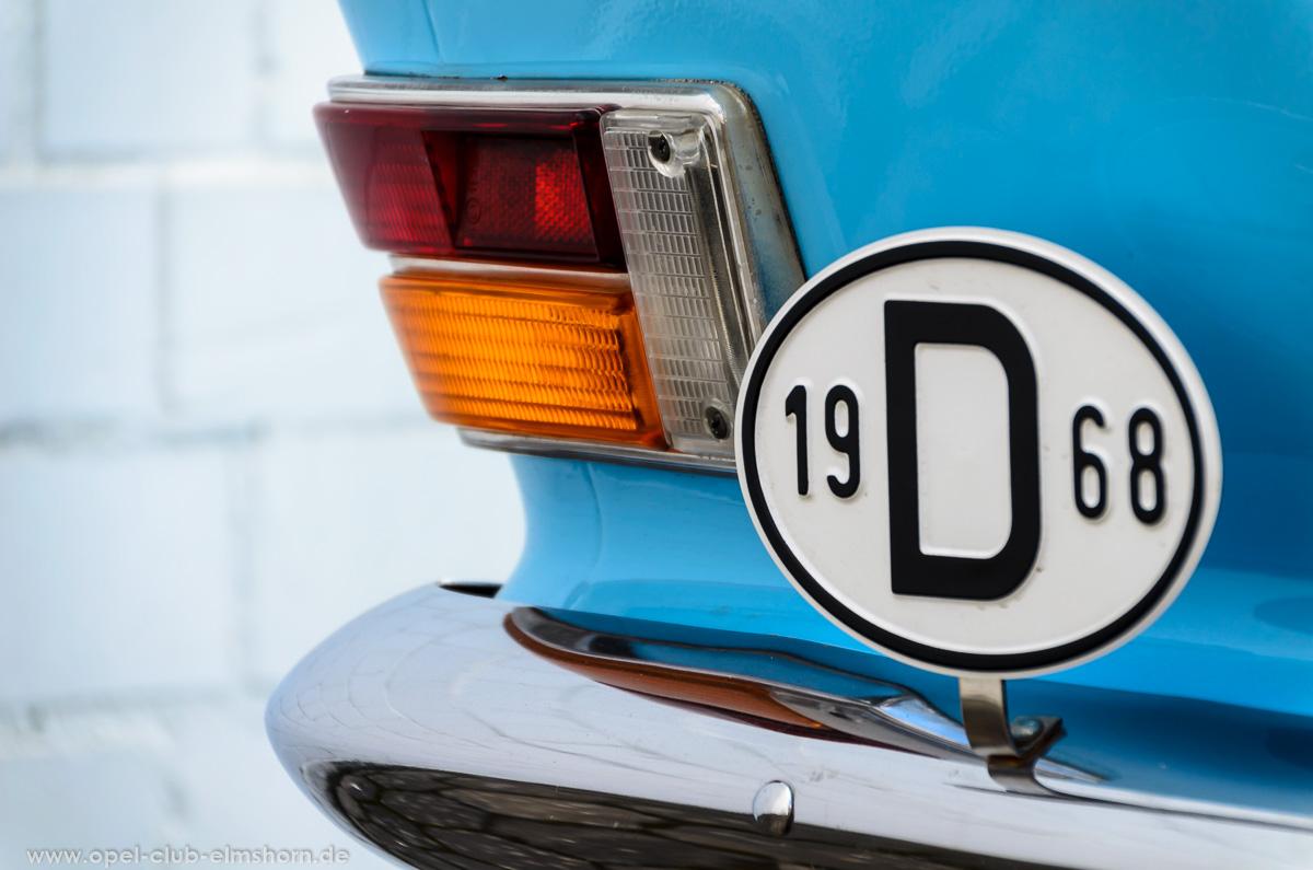 Altopeltreffen-Wedel-2016-20160501_111641-Opel-Kadett-B-Rücklicht