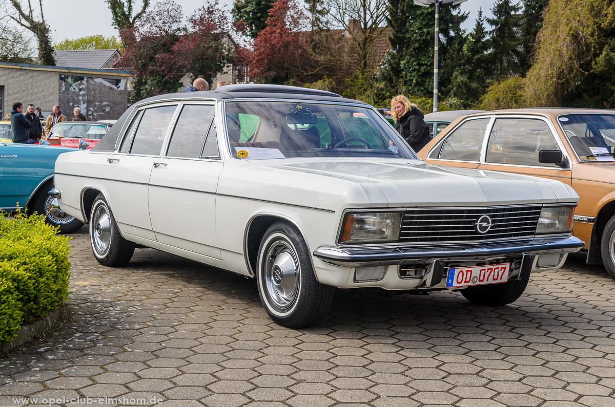 Altopeltreffen-Wedel-2016-20160501_112110-Opel-Admiral-B