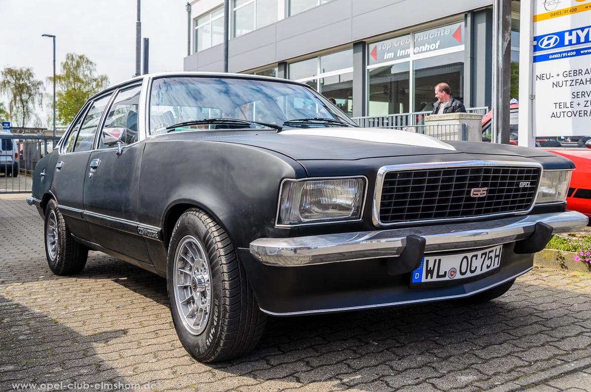 Altopeltreffen-Wedel-2016-20160501_112303-Opel-Commodore-B