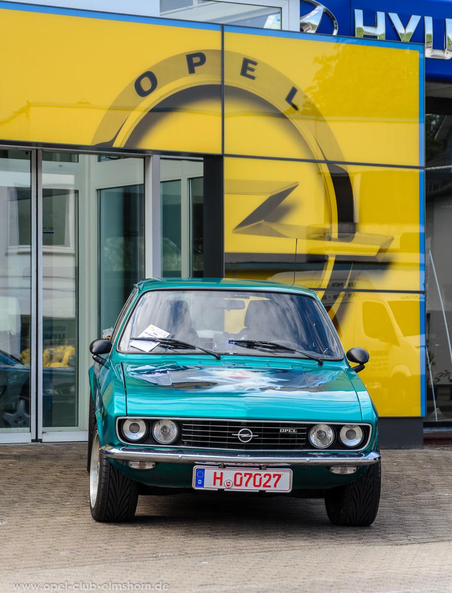 Altopeltreffen-Wedel-2016-20160501_112403-Opel-Manta-A-Pickup