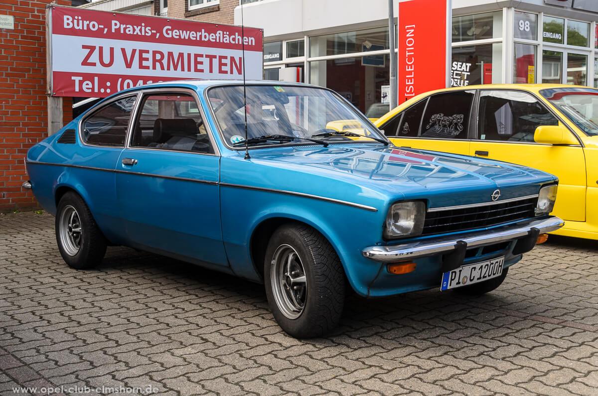 Altopeltreffen-Wedel-2016-20160501_112747-Opel-Kadett-C-Coupé