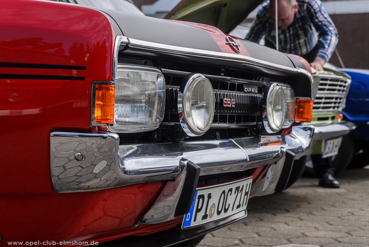 Altopeltreffen-Wedel-2016-20160501_113104-Opel-Commodore-A-Front