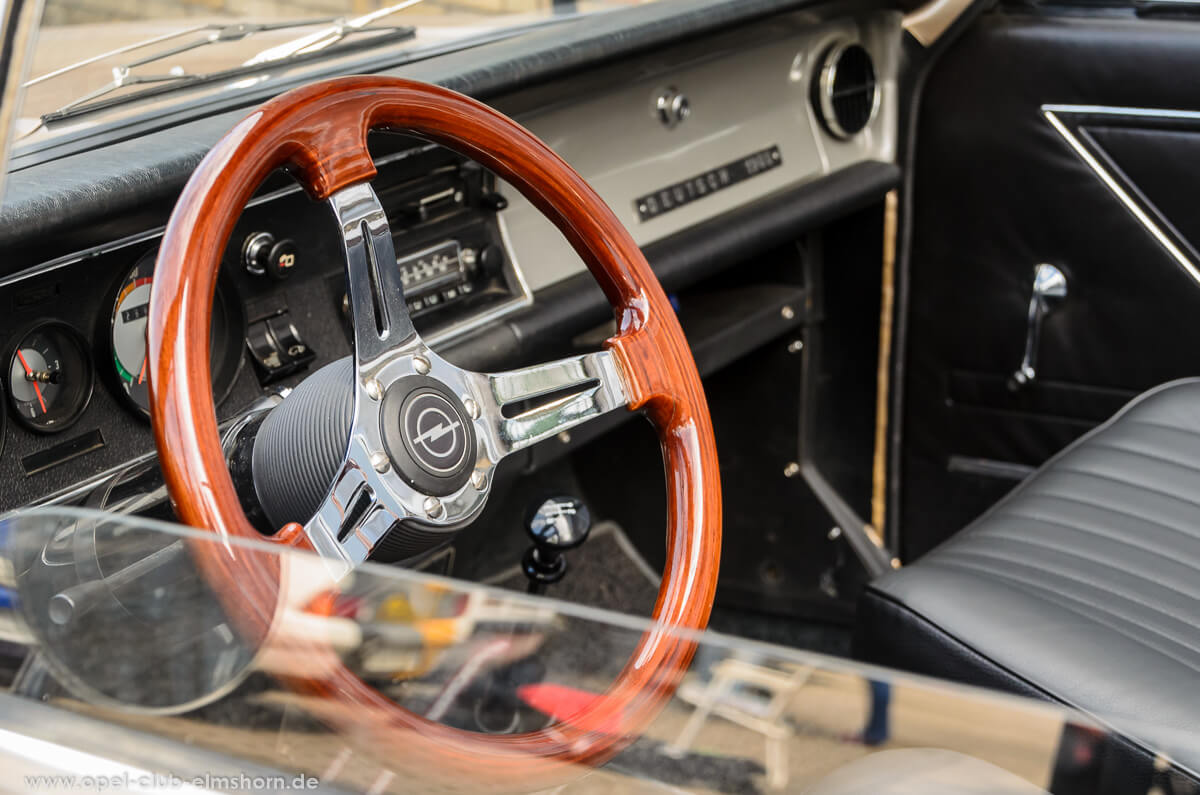Altopeltreffen-Wedel-2016-20160501_114031-Opel-Rekord-C-Cabrio-Deutsch