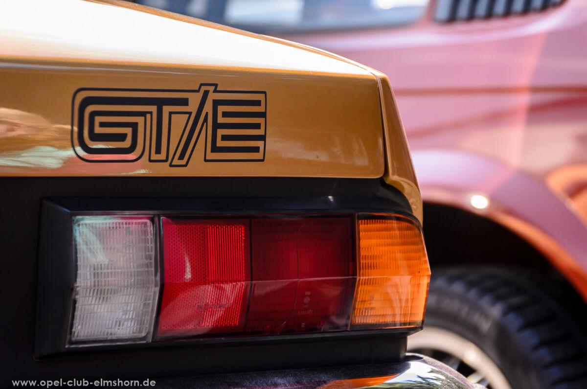 Altopeltreffen-Wedel-2016-20160501_120437-Opel-Manta-B-Rücklicht
