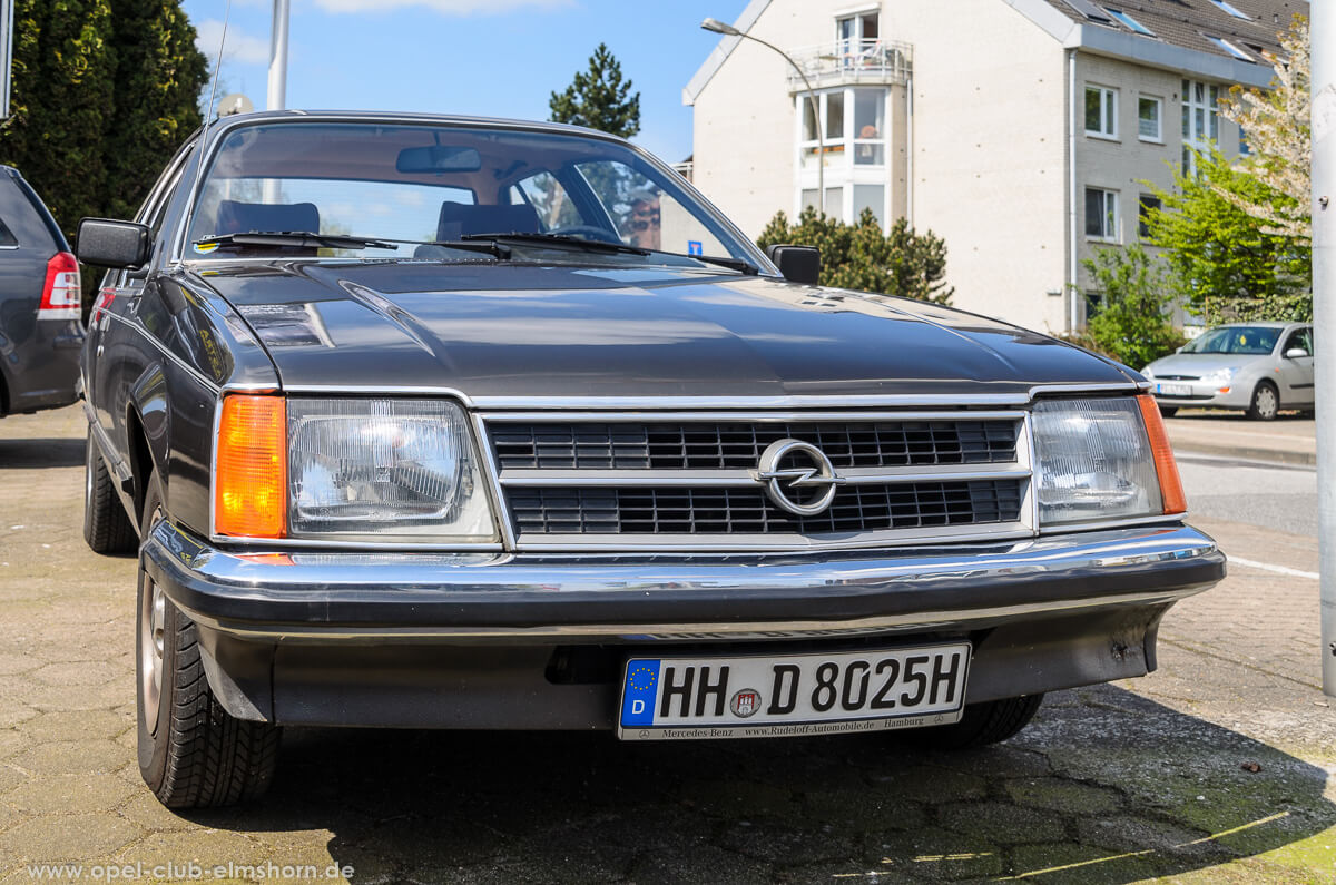 Altopeltreffen-Wedel-2016-20160501_124308-Opel-Commodore-C