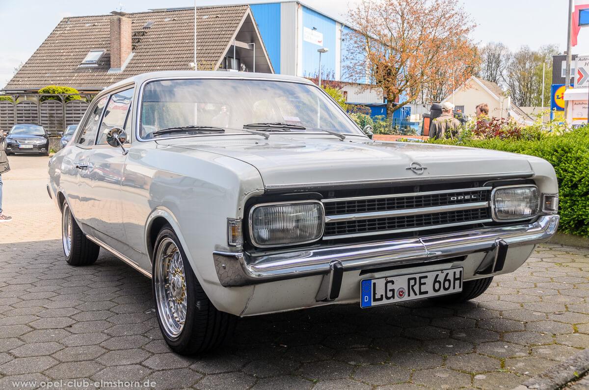 Altopeltreffen-Wedel-2016-20160501_124503-Opel-Rekord-C