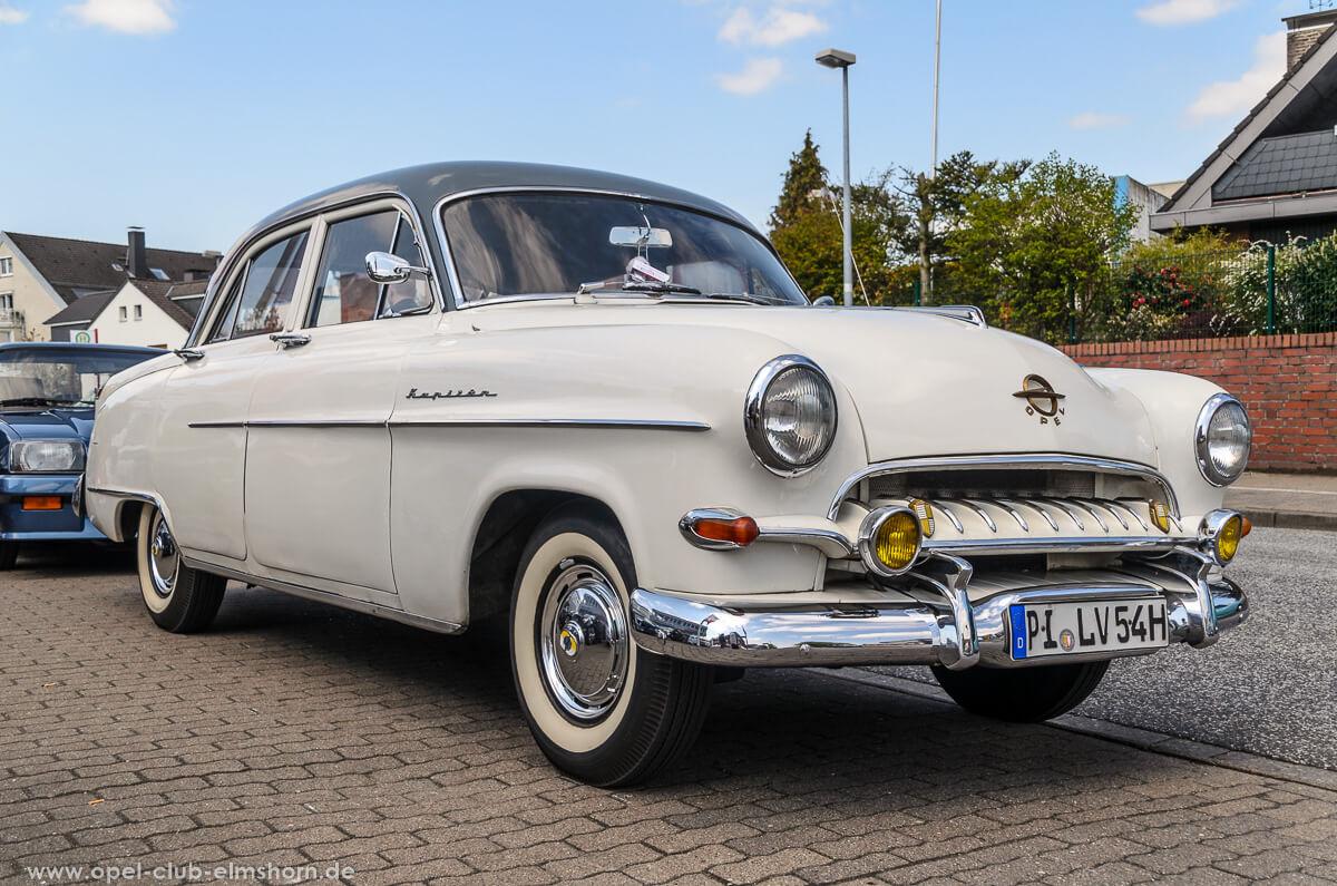 Altopeltreffen-Wedel-2016-20160501_124642-Opel-Kapitän-'54