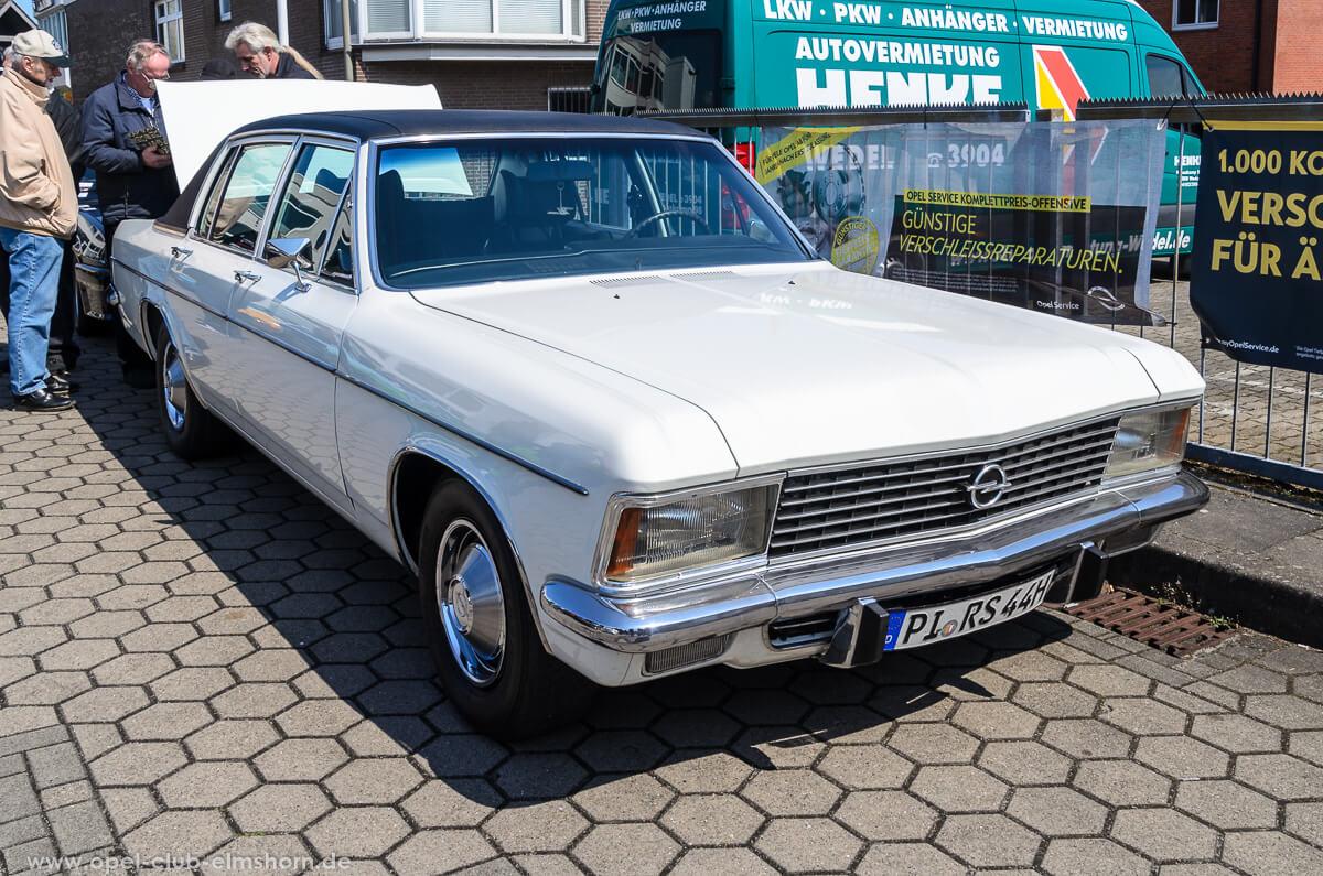 Altopeltreffen-Wedel-2016-20160501_130038-Opel-Admiral-B