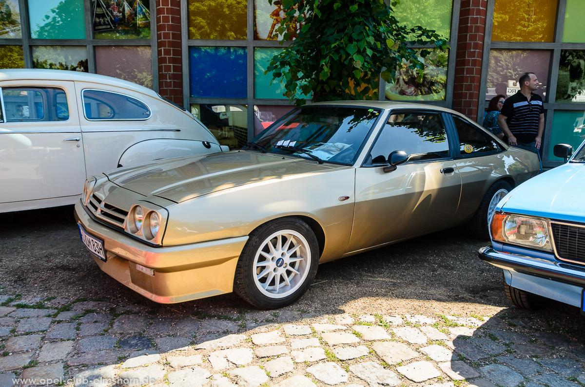 Oldtimertreffen-Rosengarten-Ehestorf-2016-20160605_103506-Opel-Manta-B-1983