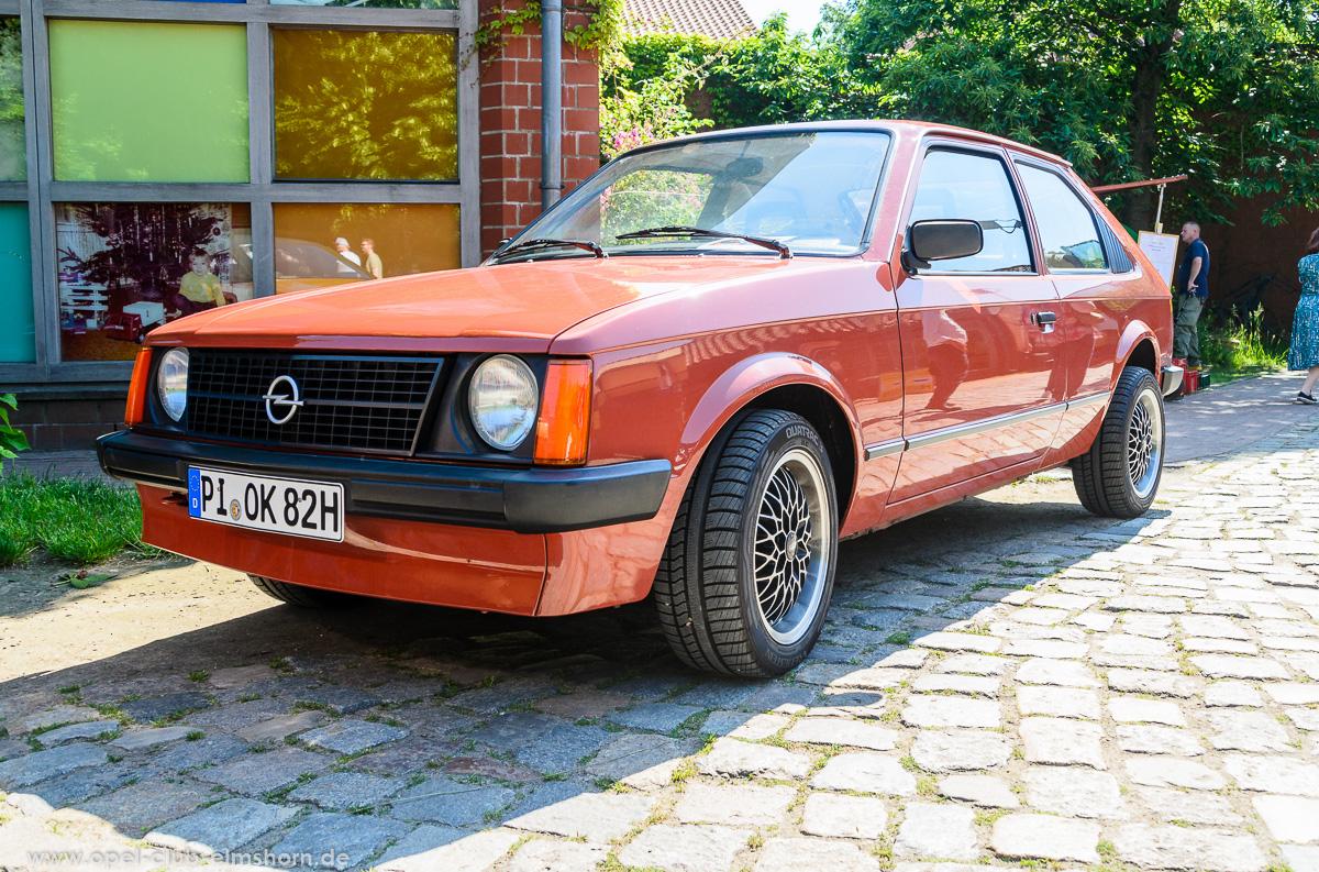Oldtimertreffen-Rosengarten-Ehestorf-2016-20160605_103519-Opel-Kadett-D-1982