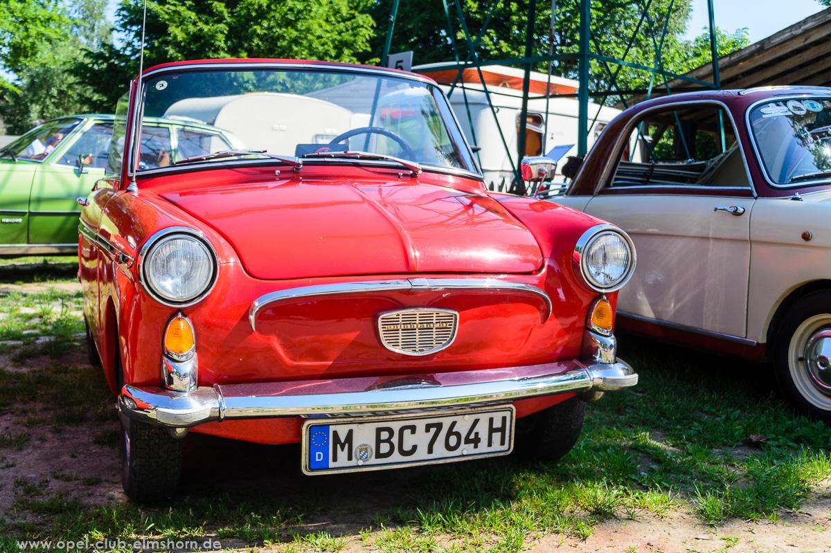 Oldtimertreffen-Rosengarten-Ehestorf-2016-20160605_104323-Autobianchi-Bianchina