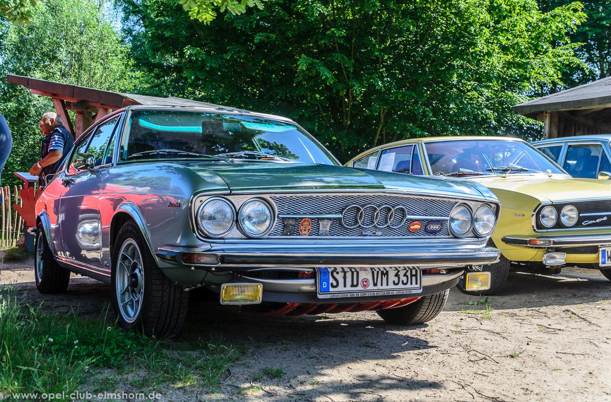 Oldtimertreffen-Rosengarten-Ehestorf-2016-20160605_104711-Audi-100-Coupe