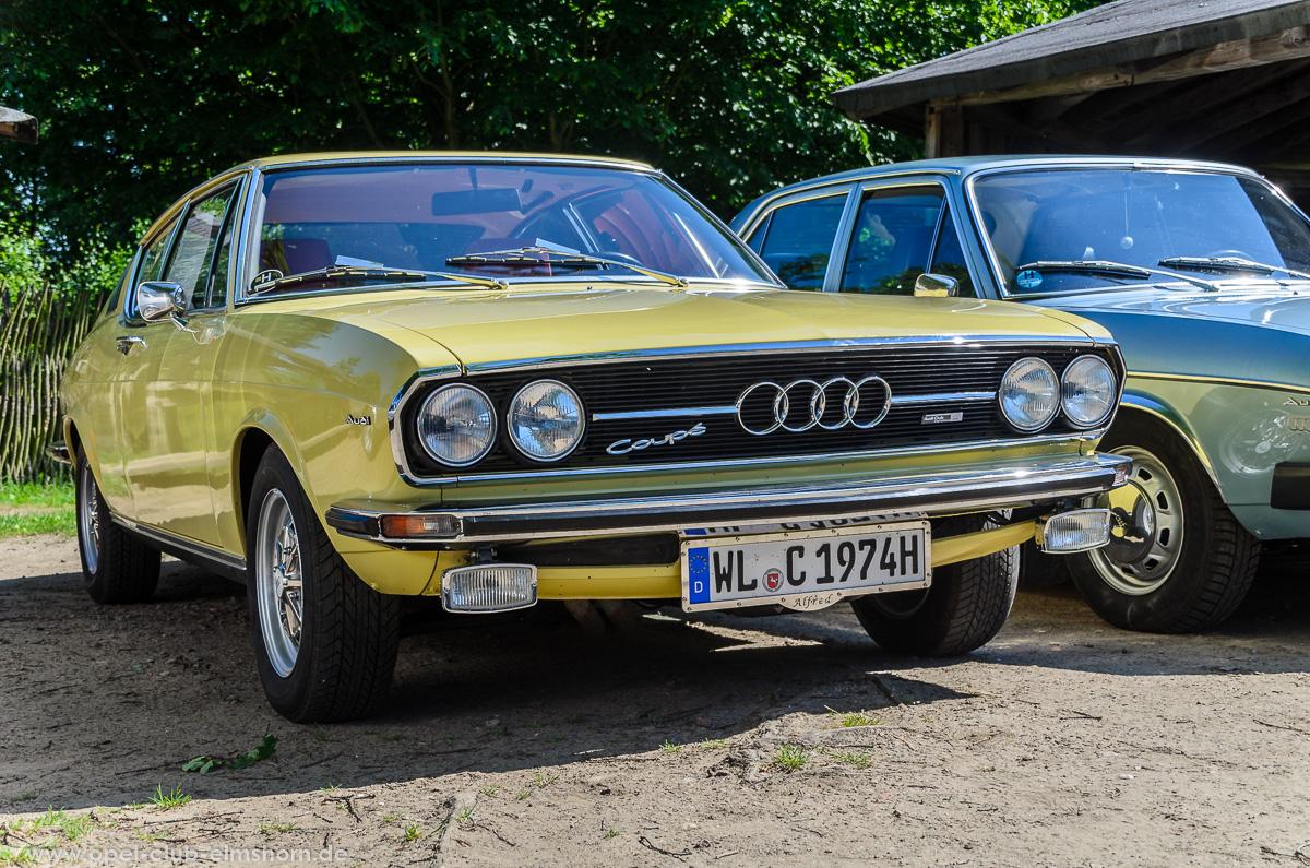 Oldtimertreffen-Rosengarten-Ehestorf-2016-20160605_104737-Audi-100-Coupe-S-1974