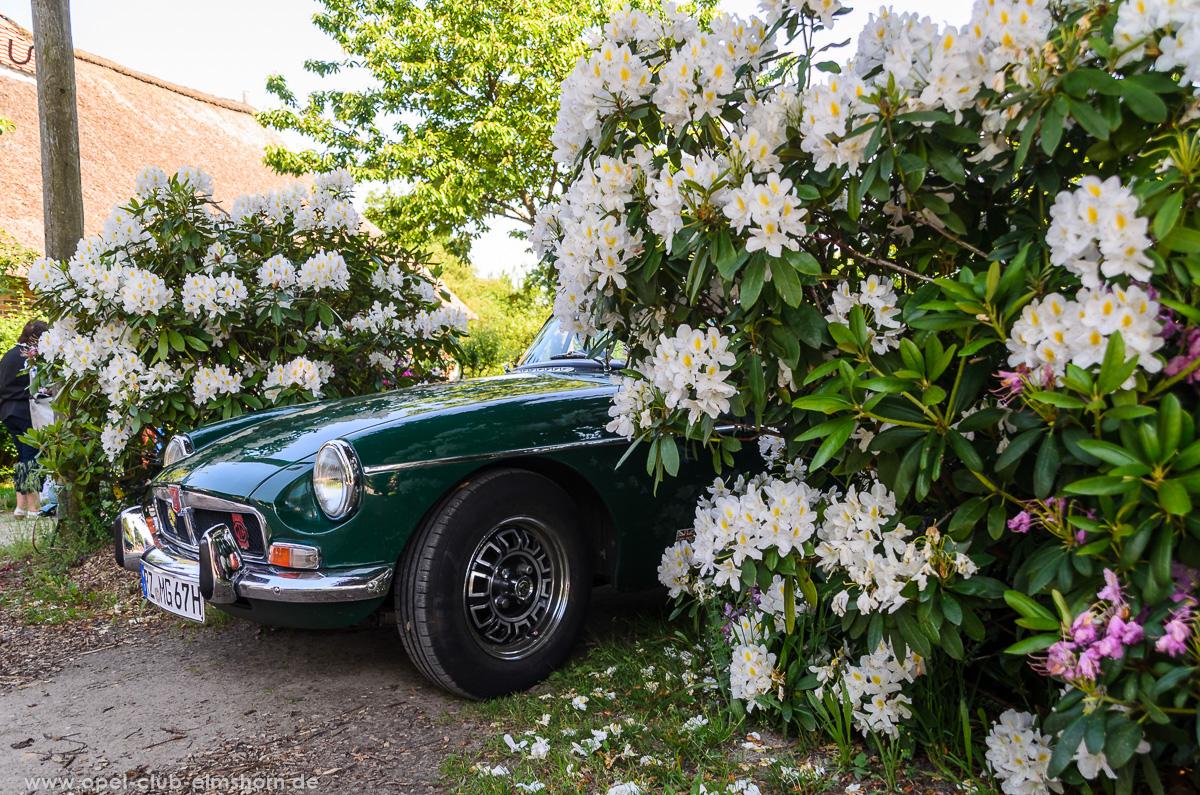 Oldtimertreffen-Rosengarten-Ehestorf-2016-20160605_105019-MG-MGB-Roadster