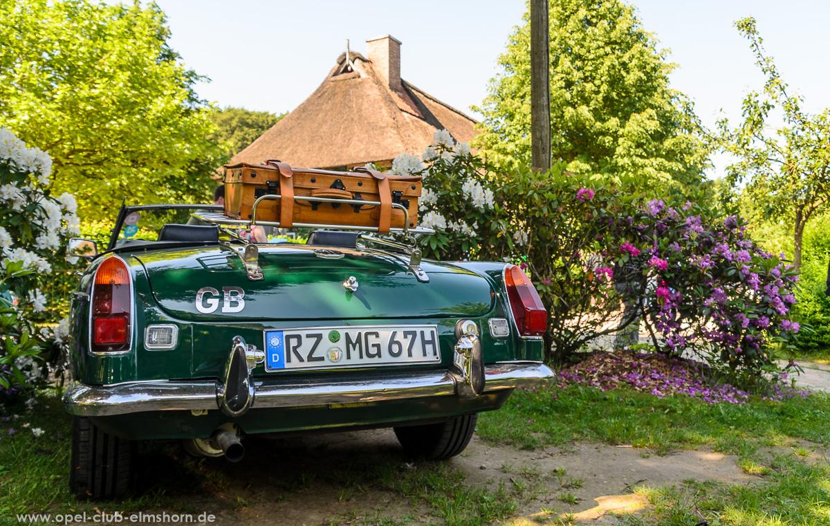 Oldtimertreffen-Rosengarten-Ehestorf-2016-20160605_105052-MG-MGB-Roadster