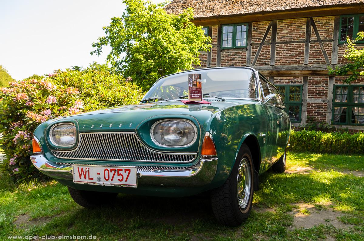 Oldtimertreffen-Rosengarten-Ehestorf-2016-20160605_105112-Ford-Taunus-17-M-P3