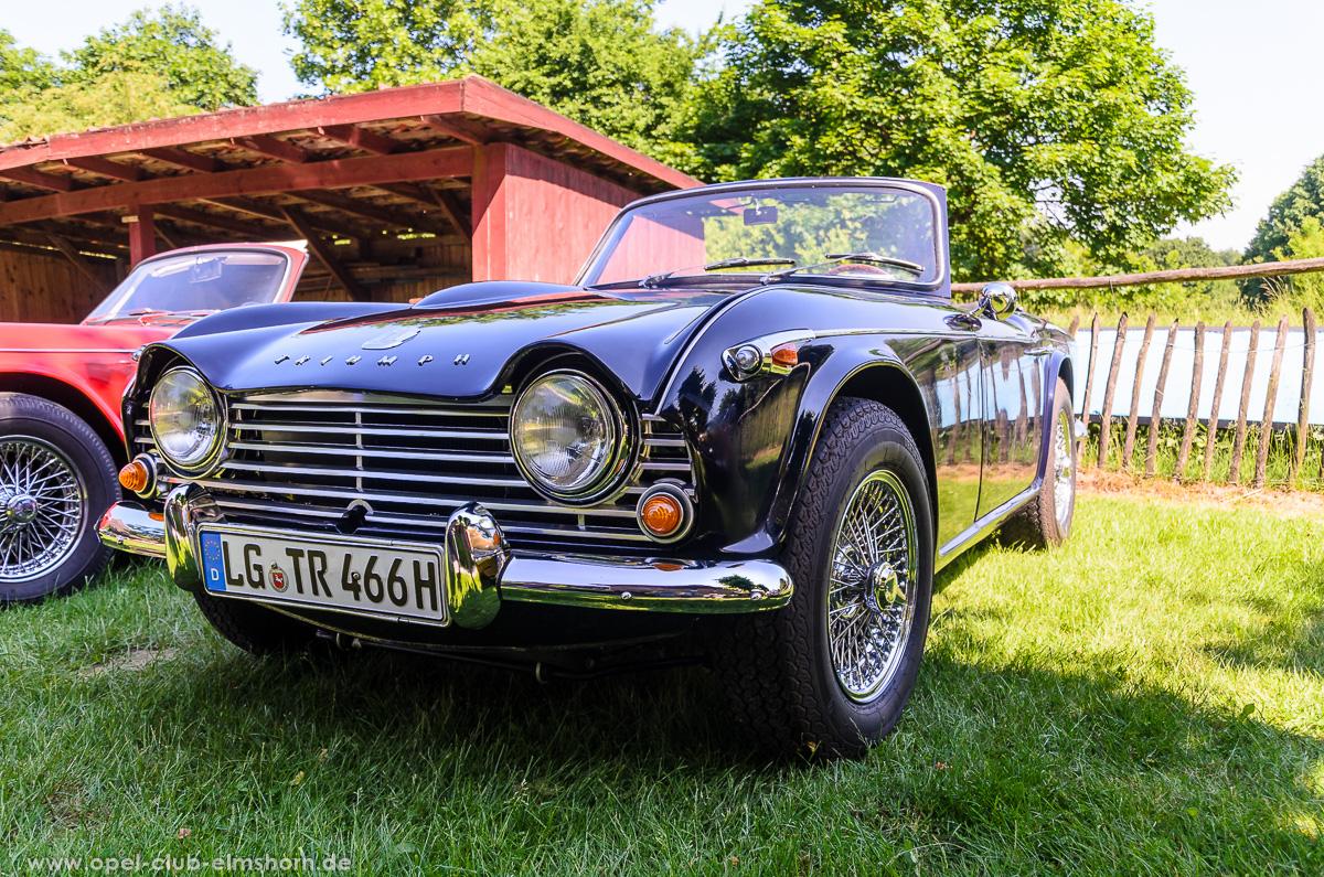 Oldtimertreffen-Rosengarten-Ehestorf-2016-20160605_105239-Triumph-TR4