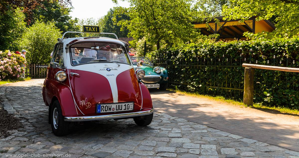 Oldtimertreffen-Rosengarten-Ehestorf-2016-20160605_105502-BMW-Isetta