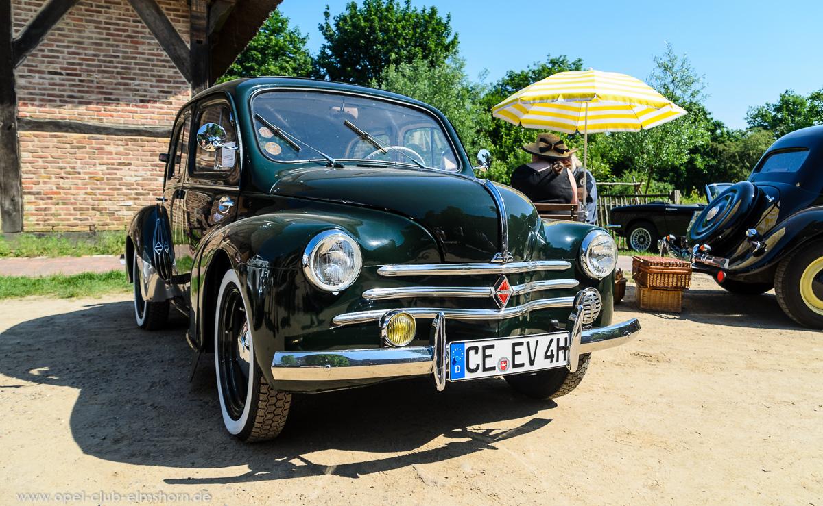 Oldtimertreffen-Rosengarten-Ehestorf-2016-20160605_105912-Renault-4CV-Luxe-1956