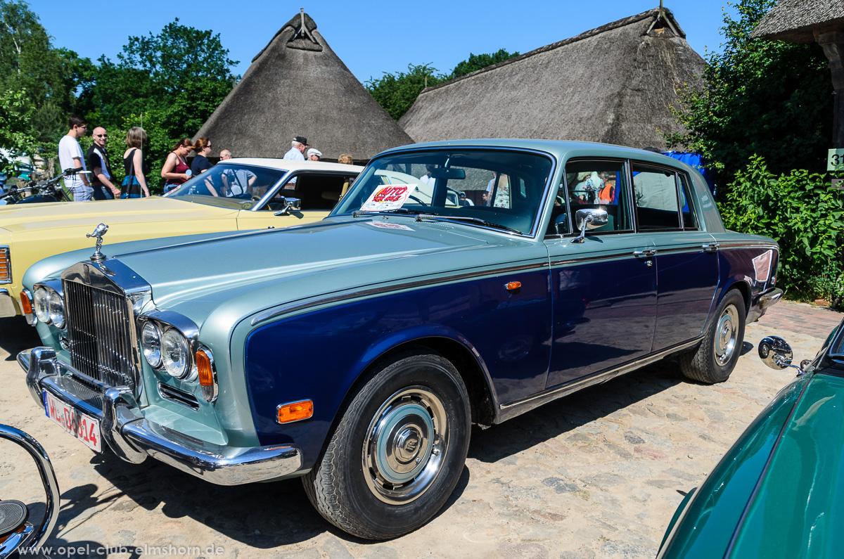 Oldtimertreffen-Rosengarten-Ehestorf-2016-20160605_105925-Rolls-Royce-Silver-Shadow-1973