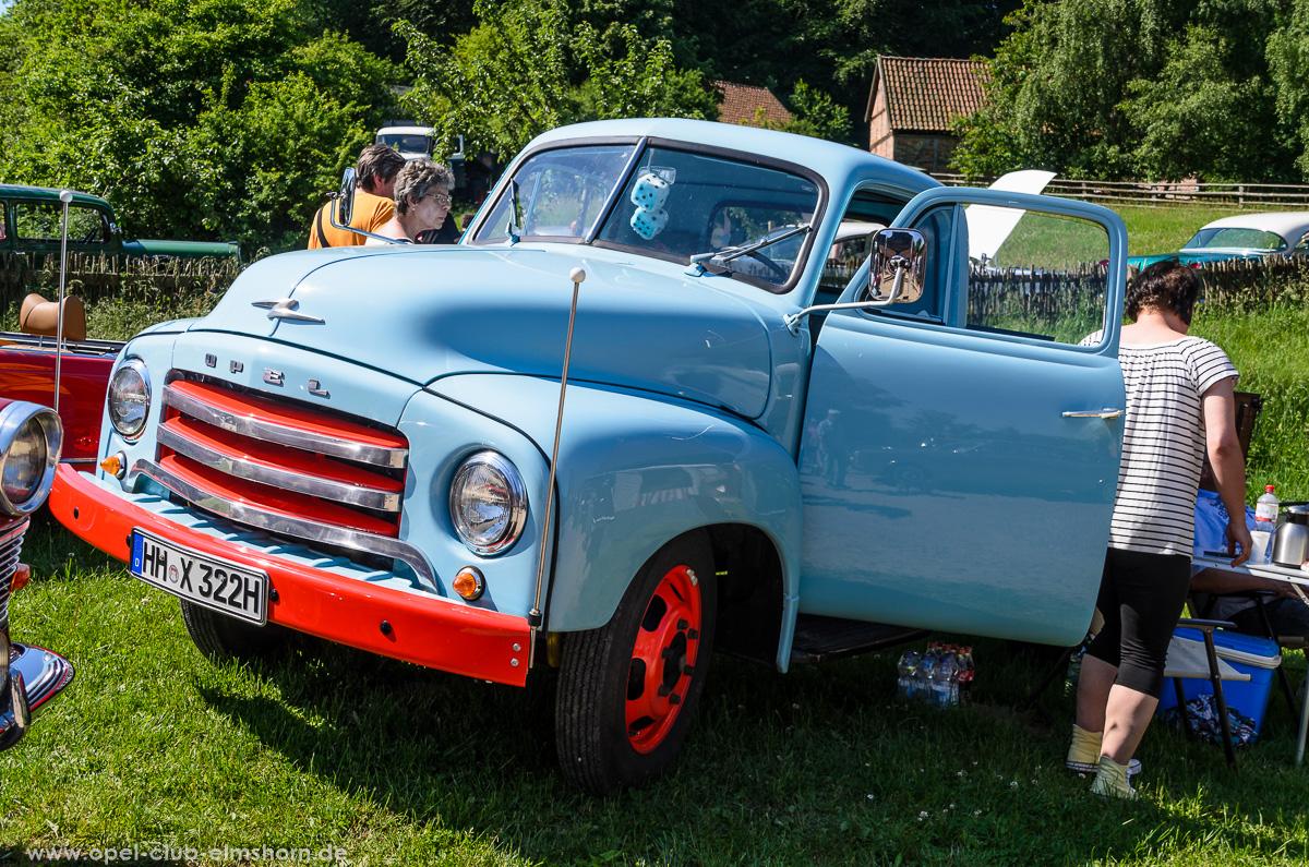 Oldtimertreffen-Rosengarten-Ehestorf-2016-20160605_110033-Opel-Blitz