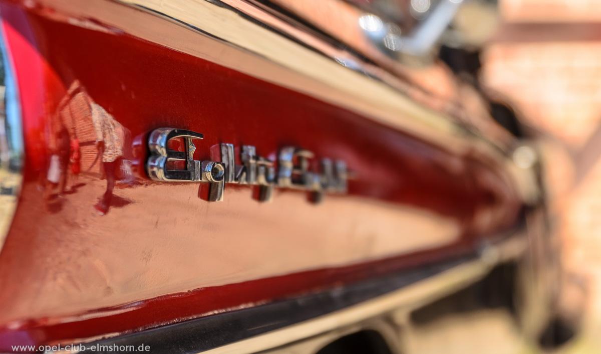 Oldtimertreffen-Rosengarten-Ehestorf-2016-20160605_110142-Oldsmobile-Eighty-Eight