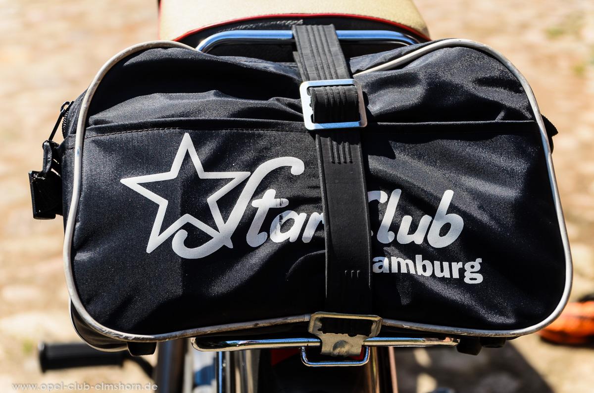 Oldtimertreffen-Rosengarten-Ehestorf-2016-20160605_110303-Star-Club-Hamburg-Tasche