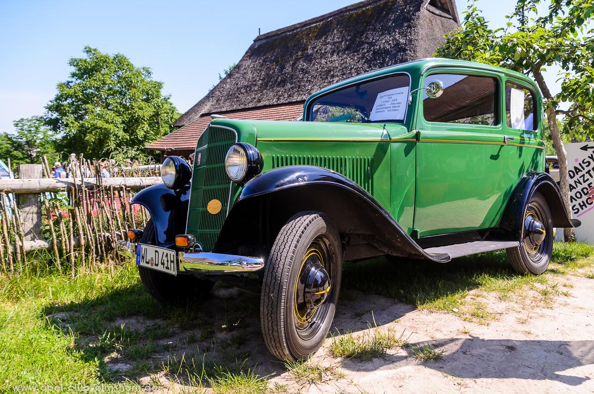 Oldtimertreffen-Rosengarten-Ehestorf-2016-20160605_110647-Opel-P4