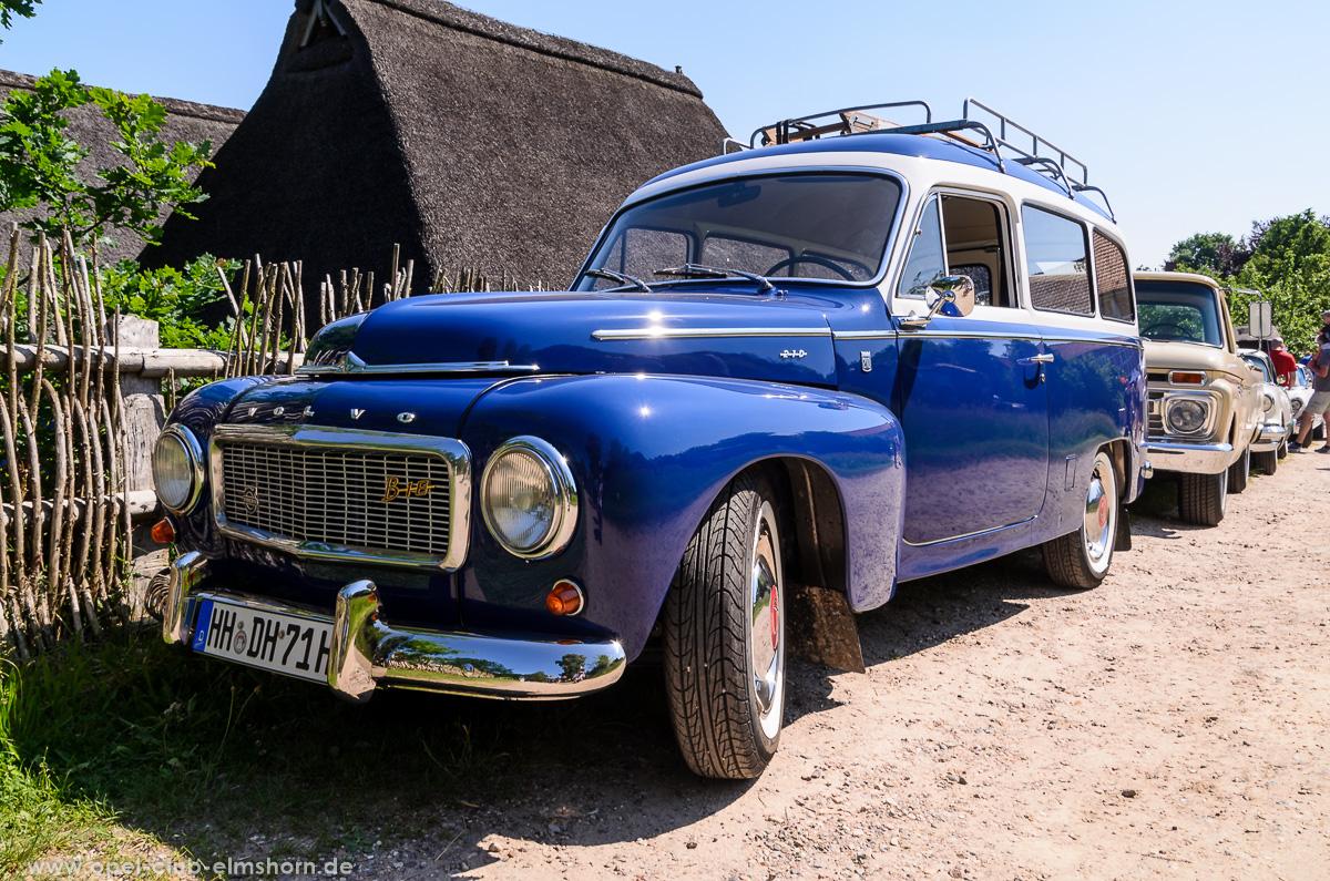 Oldtimertreffen-Rosengarten-Ehestorf-2016-20160605_111246-Volvo-PV544
