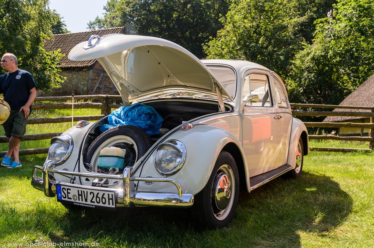 Oldtimertreffen-Rosengarten-Ehestorf-2016-20160605_111513-Volkswagen-Kaefer
