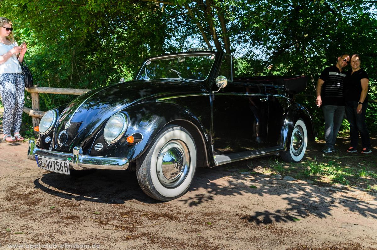 Oldtimertreffen-Rosengarten-Ehestorf-2016-20160605_112135-Volkswagen-Kaefer-Cabrio