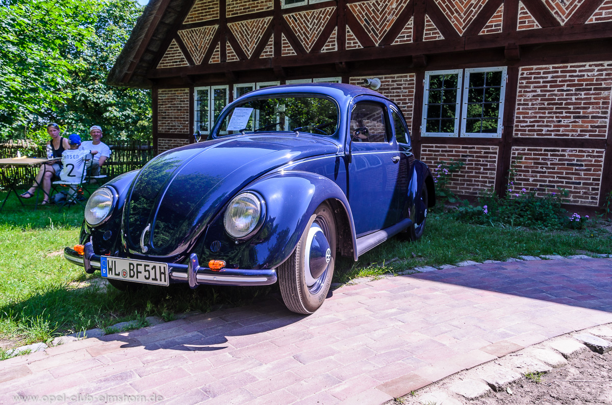 Oldtimertreffen-Rosengarten-Ehestorf-2016-20160605_112228-Volkswagen-Kaefer