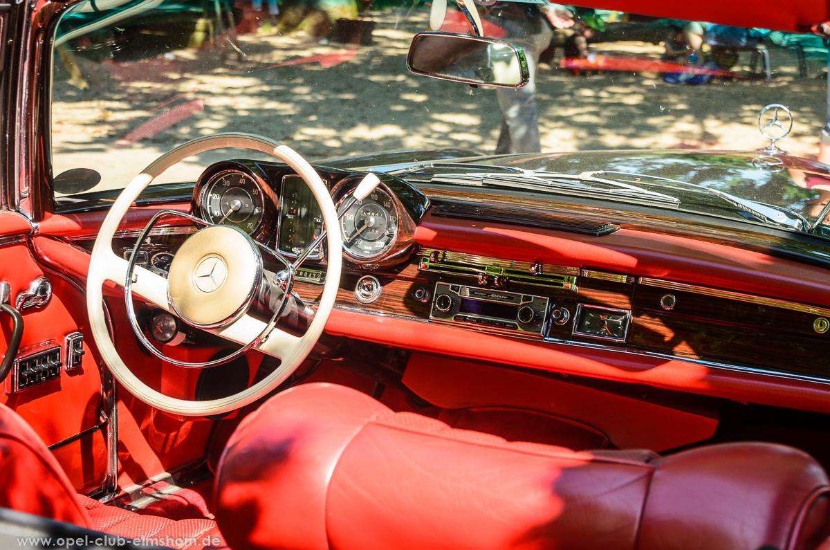 Oldtimertreffen-Rosengarten-Ehestorf-2016-20160605_112432-Mercedes-Benz-Cabrio