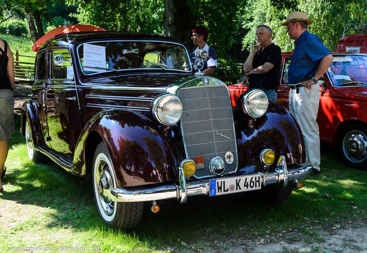Oldtimertreffen-Rosengarten-Ehestorf-2016-20160605_112513-Mercedes-Benz-W136-170S-1950