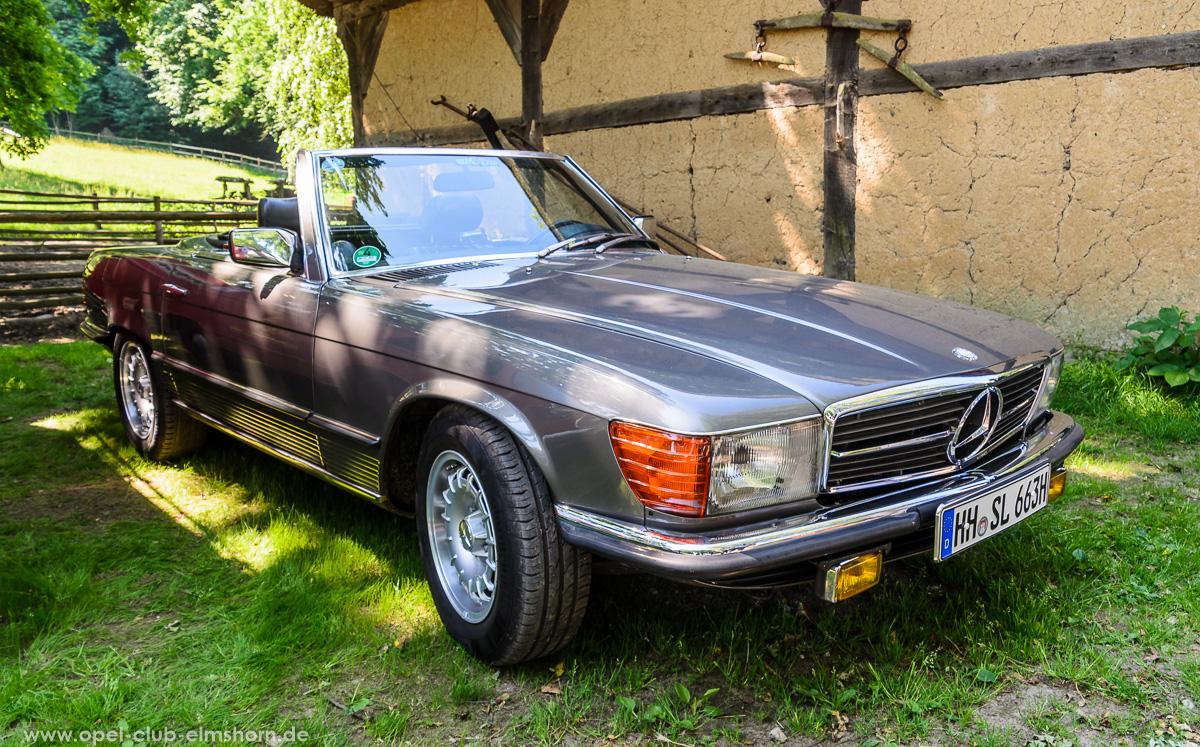 Oldtimertreffen-Rosengarten-Ehestorf-2016-20160605_112623-Mercedes-Benz_