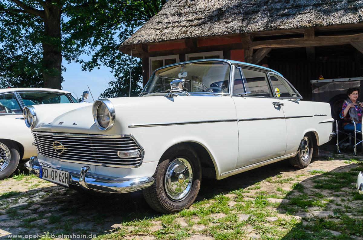 Oldtimertreffen-Rosengarten-Ehestorf-2016-20160605_112943-Opel-Rekord-P2