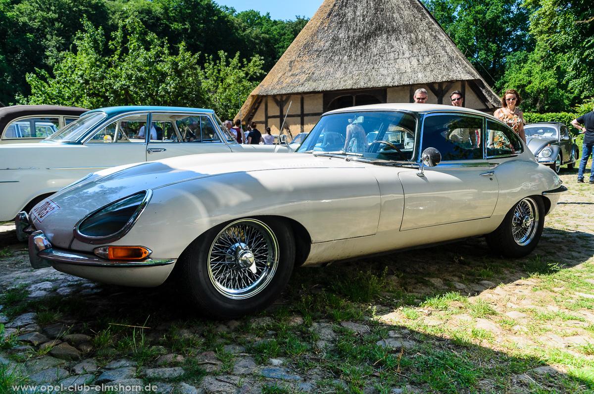 Oldtimertreffen-Rosengarten-Ehestorf-2016-20160605_113047-Jaguar-E-Type