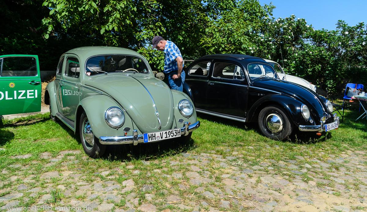 Oldtimertreffen-Rosengarten-Ehestorf-2016-20160605_113115-Volkswagen-Kaefer