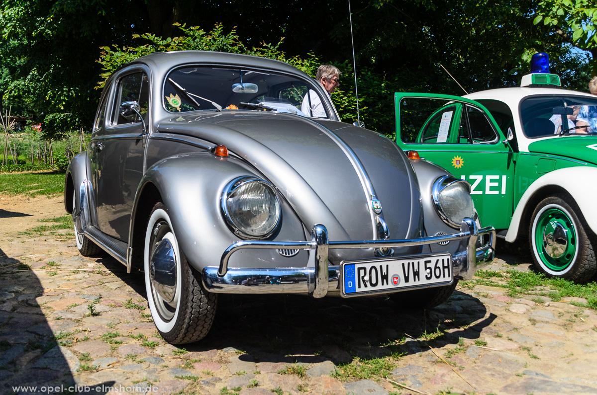Oldtimertreffen-Rosengarten-Ehestorf-2016-20160605_113137-Volkswagen-Kaefer