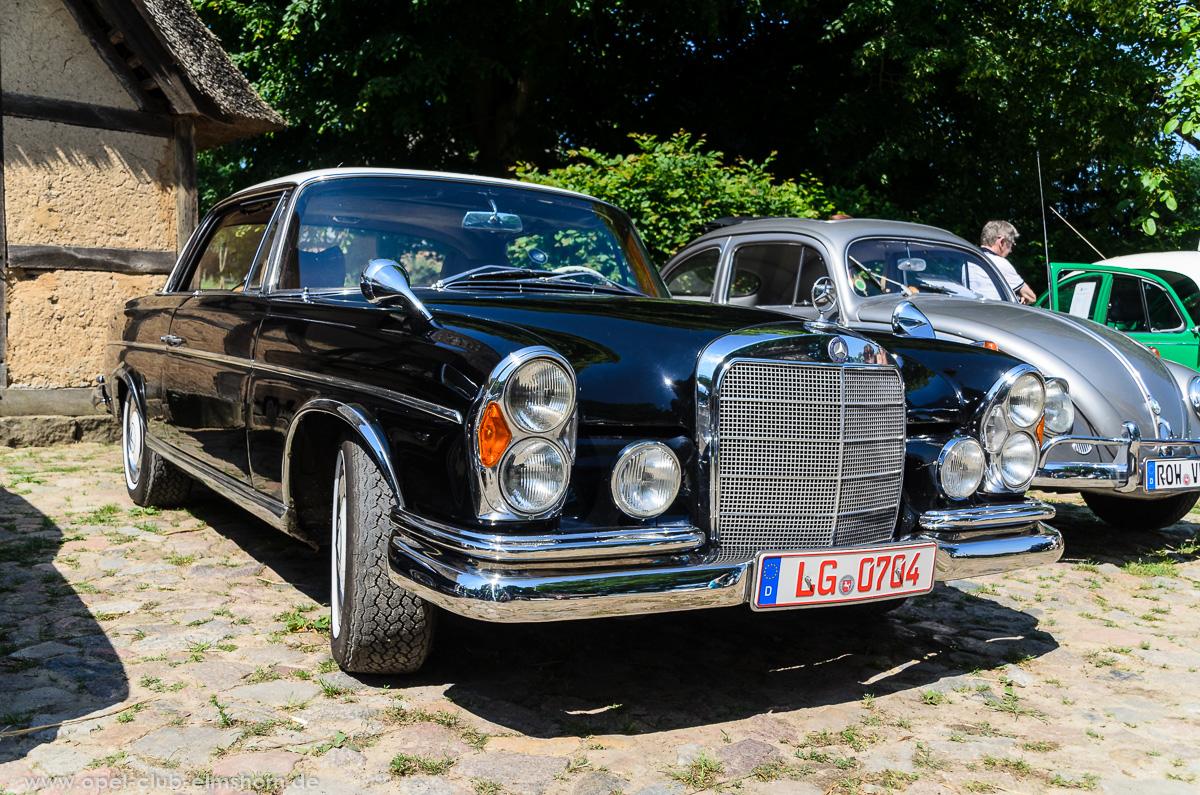 Oldtimertreffen-Rosengarten-Ehestorf-2016-20160605_113201-Mercedes-Benz-220SE