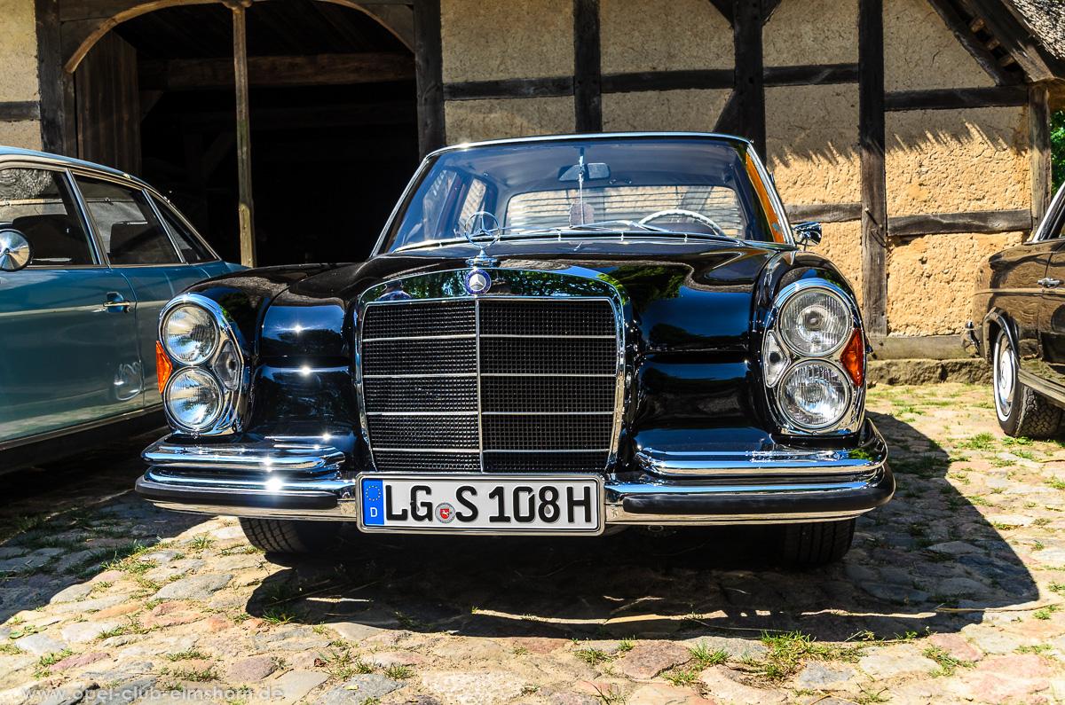 Oldtimertreffen-Rosengarten-Ehestorf-2016-20160605_113205-Mercedes-Benz-250SE