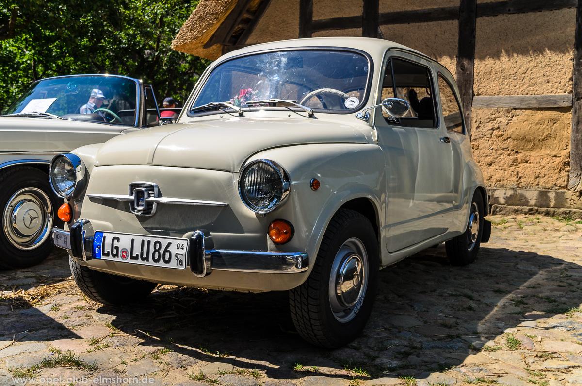 Oldtimertreffen-Rosengarten-Ehestorf-2016-20160605_113307-NSU-Fiat-Jagst