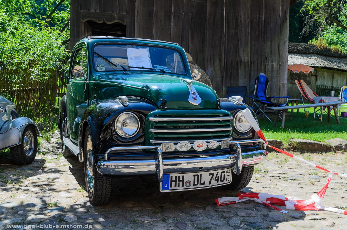 Oldtimertreffen-Rosengarten-Ehestorf-2016-20160605_113434-Fiat-500C-Topolino