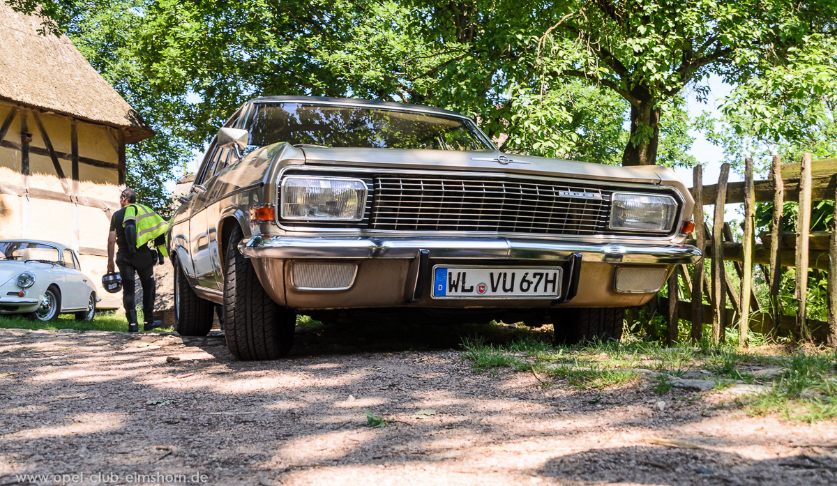Oldtimertreffen-Rosengarten-Ehestorf-2016-20160605_113718-Opel-Admiral-A