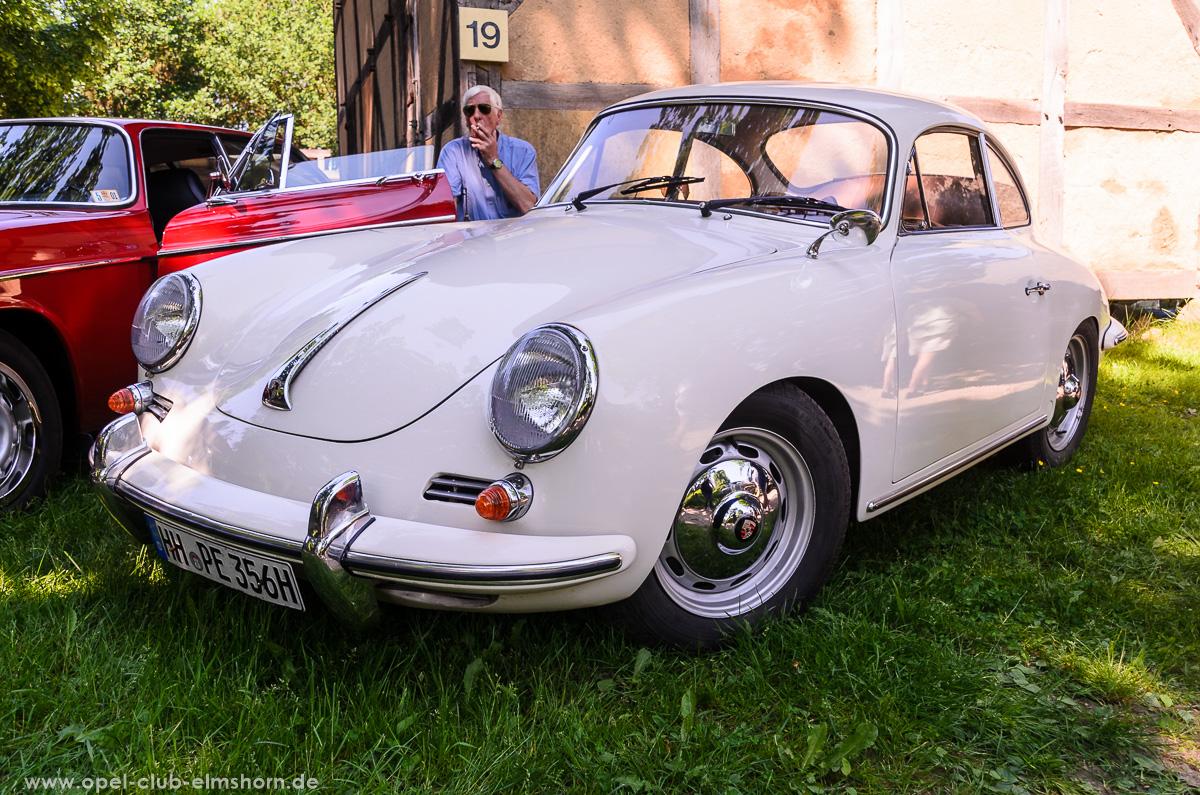 Oldtimertreffen-Rosengarten-Ehestorf-2016-20160605_113815-Porsche-356