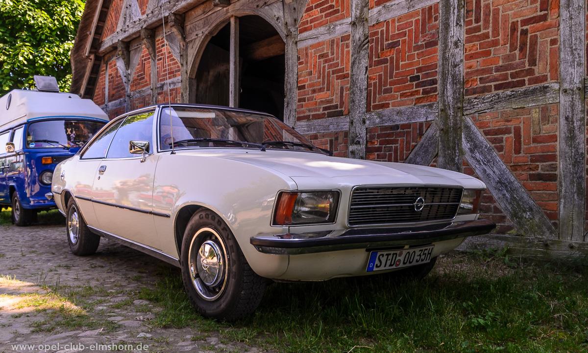 Oldtimertreffen-Rosengarten-Ehestorf-2016-20160605_114134-Opel-Rekord-D