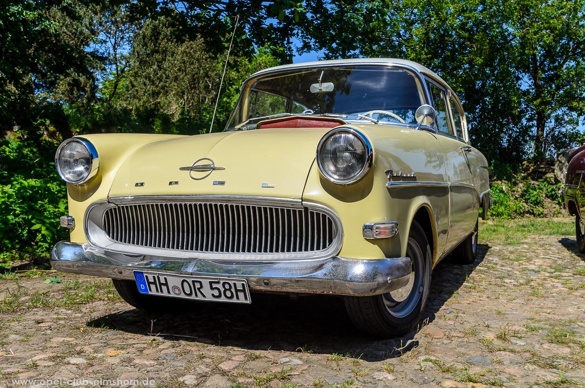 Oldtimertreffen-Rosengarten-Ehestorf-2016-20160605_114209-Opel-Rekord-P1