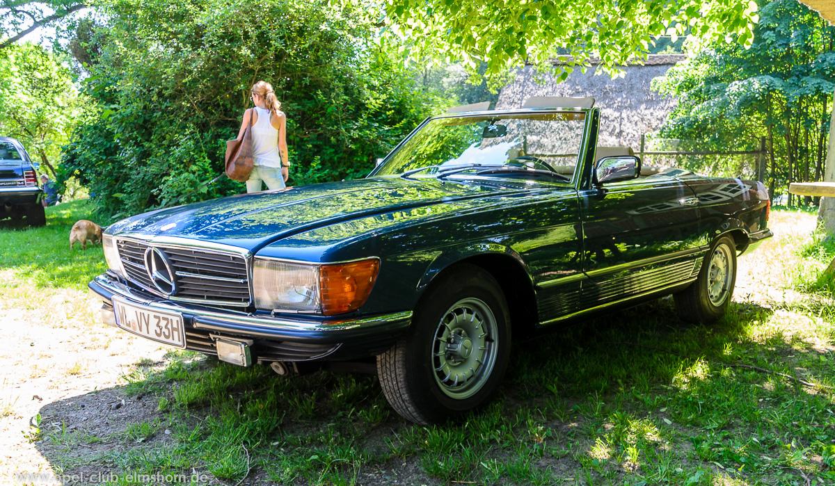 Oldtimertreffen-Rosengarten-Ehestorf-2016-20160605_114417-Mercedes-Benz
