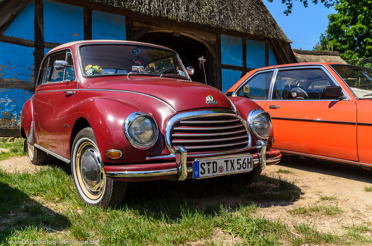 Oldtimertreffen-Rosengarten-Ehestorf-2016-20160605_115025-Auto-Union-DKW-36-Coupe-de-lux