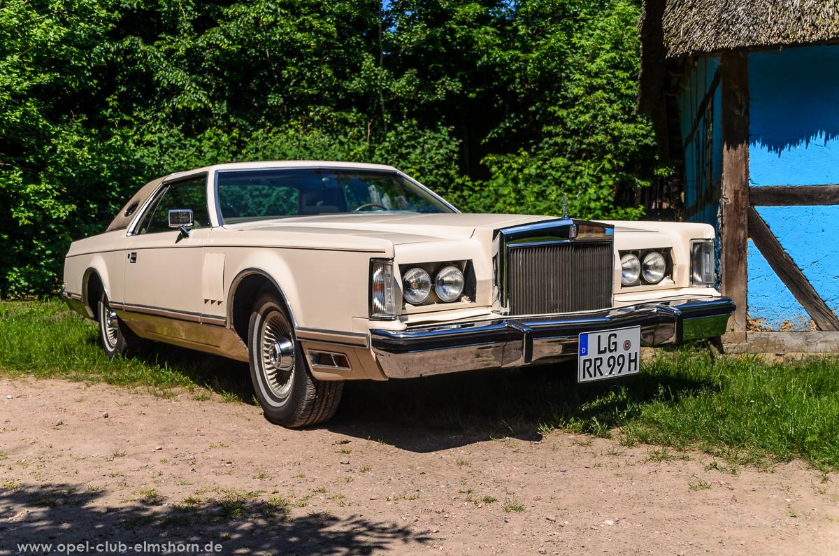 Oldtimertreffen-Rosengarten-Ehestorf-2016-20160605_115222-Lincoln-Continental-Mark-V-1958